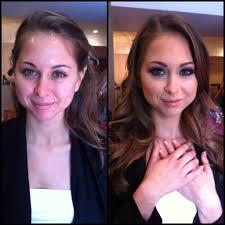 igma tv 7 405 celebrities without makeup gallery sa gma riley reid