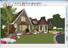 Small Picture 3d home architect landscape design deluxe 6 free download