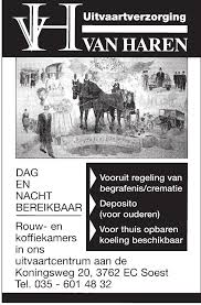 Cultuur Reinoud Hooft Graafland Lions Club Op Naar Jazz Festival