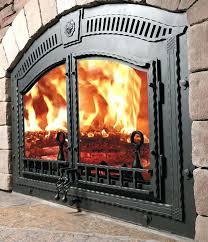 zero clearance gas fireplace reviews zero clearance wood burning fireplace reviews stove zero clearance gas fireplace reviews