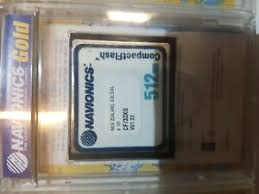 Navionics Gold Chart Cartridge Details About Navionics Boating Chart Card Cf Cartridge New Zealand Gold Xlcf 33xg 9cf