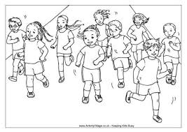 Small Picture Triathlon Coloring Pages Coloring Coloring Pages