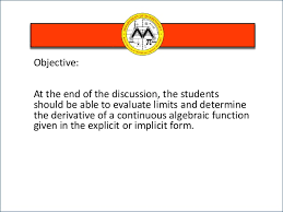 Lecture Evaluation Form Classy R Lecture Co48math 4848