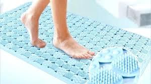 bathtub non slip mat bathtub anti slip home interior odd best non slip bathtub mat bathroom