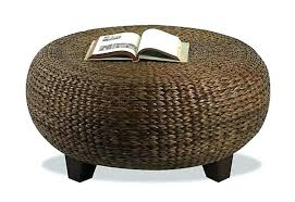 round ottoman table round fabric coffee table new round ottoman coffee table fabric ottoman coffee table ottoman table top ottoman table wrap tray