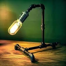 black pipe lamp iron pipe lamp parts black pipe lamp parts iron pipe lamp black iron black pipe lamp