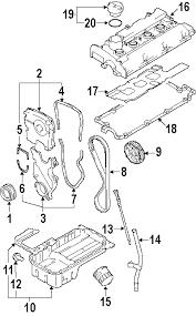 2007 kia sportage parts kia parts kia oem parts kia factory 5 shown see all 7 part diagrams