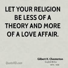 Religion Quotes & Sayings Images : Page 61
