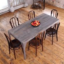 ebay dining room table chairs. original industrial style contemporary dining table chairs ebay australia room