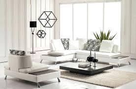 italian inexpensive contemporary furniture. Modern Living Room Sofa Set White Furniture Leather Couches For Sale Best . Italian Inexpensive Contemporary I