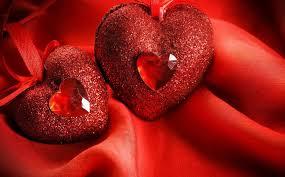 Love Heart wallpapers - HD wallpaper ...