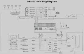 2003 chevrolet trailblazer wiring diagram wiring diagrams best 02 trailblazer radio wiring diagram data wiring diagram 2003 chevy trailblazer hvac wiring diagram 2002 trailblazer