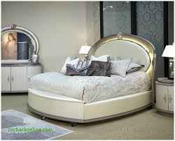 aico bedroom furniture. aico bedroom furniture