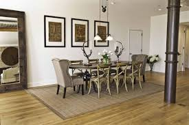Table  Farmhouse Dining Room Tables For House Tables - Rustic farmhouse dining room tables