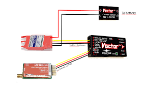 vector not working properly click image for larger version vector rx esc png views 1032 size