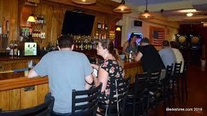 adams ale house seeking new management