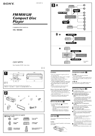 sony cdx gt57up wiring diagram sony image wiring sony cdx gt65uiw wiring diagram sony automotive wiring diagrams on sony cdx gt57up wiring diagram