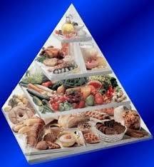 Рациональное питание и его значение для здоровья человека Ваш  Рациональное питание и его значение для здоровья человека