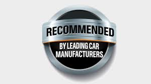 Audi Recommends Castrol Edge Trusted And Recommended