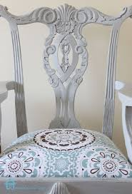 point furniture egypt x: chalk paint paris grey grey chalk paint furniture painted furniture walls painted furniture antiques furniture chairs furniture projects