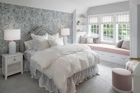 coverlet duvet quilt comforter what