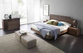Second Hand Italian Bedroom Furniture Charm Used Italian Bedroom Furniture Sets Home Furniture Ideas