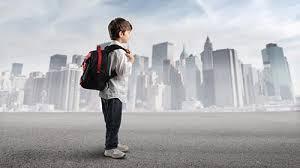 Готовимся к учебному году! <b>Школьные рюкзаки Wenger</b>|Купить ...