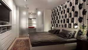 stylish sliding glass door designs 40 modern images compact bathroom connected to the bedroom