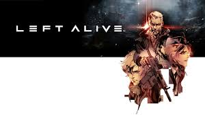 At square enix's e3 2021 showcase, the company announced the final fantasy pixel remaster series, which revamps the six original final fantasy adventures.final fantasy pixel remaster is coming. Square Enix Share Their Plans For Left Alive And Developing Games For Nintendo Switch