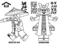 Ninjago Drawing At Getdrawingscom Free For Personal Use Ninjago