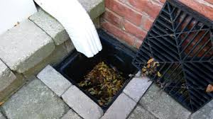 not only are there diffe pipe diameter sizes to consider pacocha 12 x 12 catch basin cover off