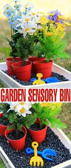 Best 25 Preschool Garden Ideas On Pinterest Preschool Flower
