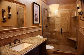bathroom remodeling des moines ia. Renovating Your Bathroom Remodeling Des Moines On A Budget Bathroom Remodeling Des Moines Ia