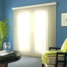 decorate corporate office. Lowes Corporate Office Comfortable Of Home Depot Photos Decorating Address In Decorate