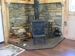 wood stove wall protector best wood stove pipe vermont castings wood stove