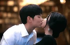kiss masters on korean screens kbizoom