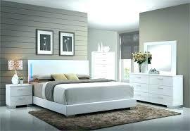 Craigslist Bedroom Set By Owner Bedroom Set For Sale Bedroom Set Modern Bedroom  Sets Bedroom Sets . Craigslist Bedroom Set ...
