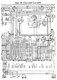 1967 corvette wiring diagram 1967 wiring diagrams automotive car wiring diagram page 92 on 1958