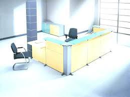 office desk at walmart. Office Desks Walmart Furniture Small Desk Reception Large Size Of Home Area Design Ideas At S