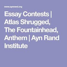 best anthem ayn rand ideas ayn rand books ayn  essays on ayn rand s anthem pdf title ayn rand anthem essays essays ancient and modern eliot author subject ayn rand anthem essays