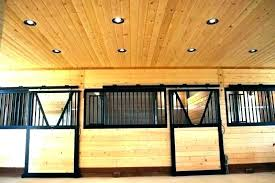 pine tongue and groove ceiling boards wood for interior walls
