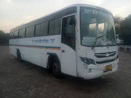 Upsrtc Online Bus Ticket Booking Bus Reservation Time