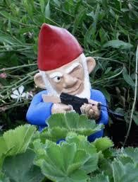 garden gnome names garden gnome posed cute garden gnome names
