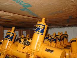 e 60 rebuilt meyer plow pump rebuilt meyer diamond e 60 e 60h snow plow pump