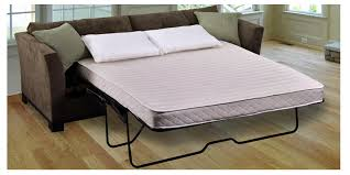sofabed mattresses