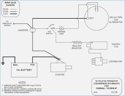 12 volt alternator wiring wiring diagram expert 8n alternator wiring diagram wiring diagram toolbox 12 volt alternator wiring 12 volt alternator wiring