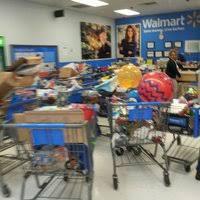 Walmart Supercenter South Central Dallas 24 Tips