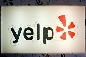 yelp san francisco office. The Yelp. Inc., Logo Is Seen Displayed In Company\u0027s Office San Yelp Francisco