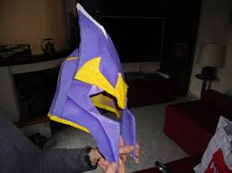 dota 2 silencer helm by docskavenger on deviantart