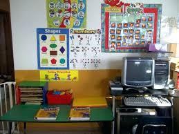 Home Daycare Setup Child Care Room Ideas Decoration Awesome Image